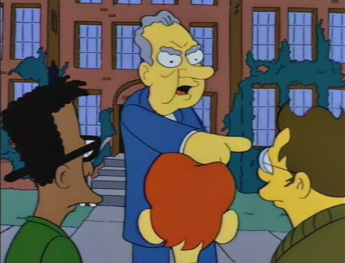 File:Homer Goes to College 79.JPG