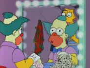 Krusty Gets Kancelled 17