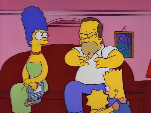 File:Lisa's First Word 130.JPG