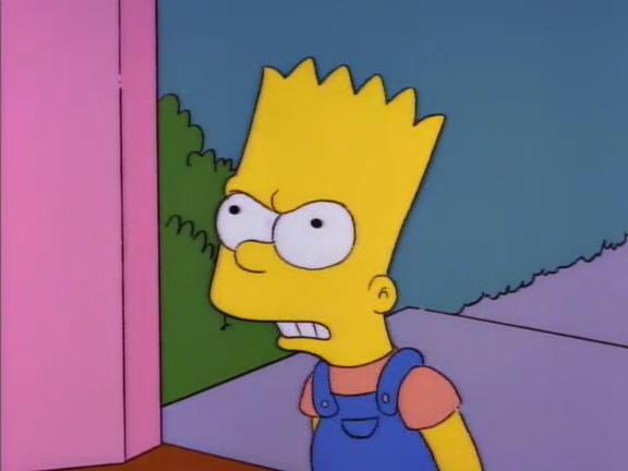 File:Lisa's First Word 61.JPG