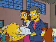Lisa's Rival 114