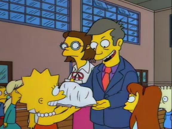 File:Lisa's Rival 114.JPG