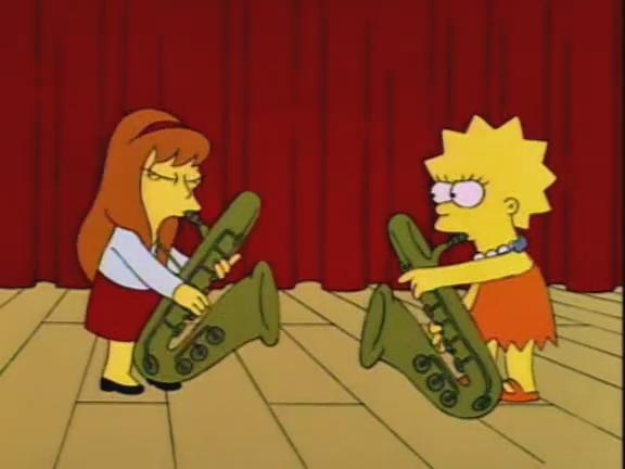 File:Lisa's Rival 42.JPG
