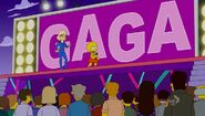 Lisa Goes Gaga 89