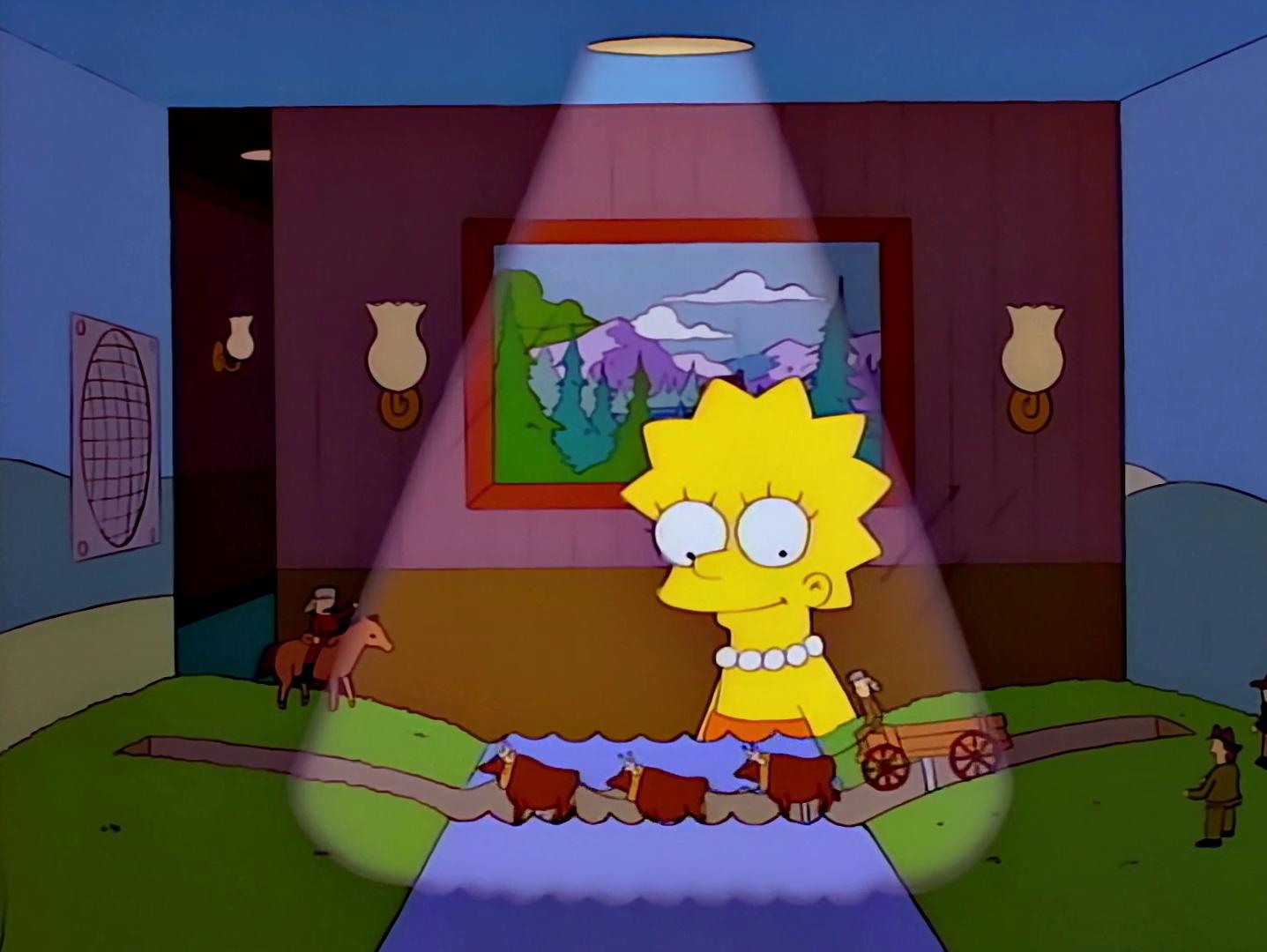 File:Lisa the Iconoclast 20.JPG