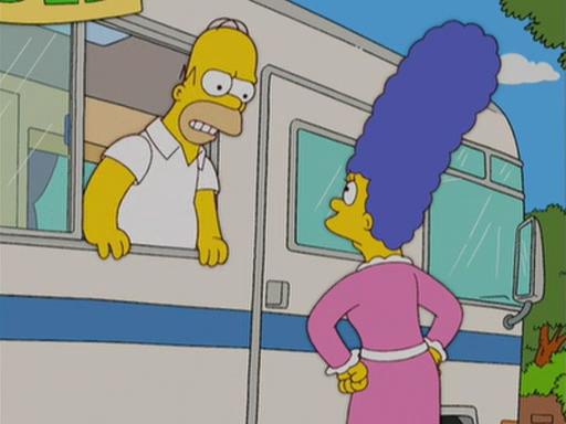 File:Mobile Homer 66.JPG