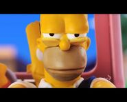 Robot Chicken Couch Gag (049)