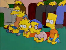 Simpson3