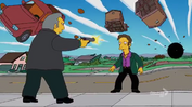 Simpsons-2014-12-19-17h02m57s111