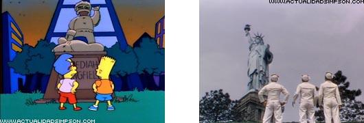 Simpsons 81 2