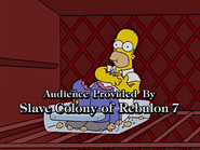 Slave Colony of Rebulon 7