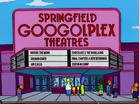 Springfield googolplex theatres
