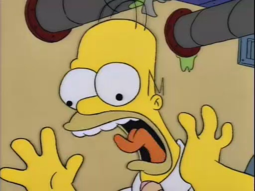 File:The Devil and Homer Simpson 9.JPG