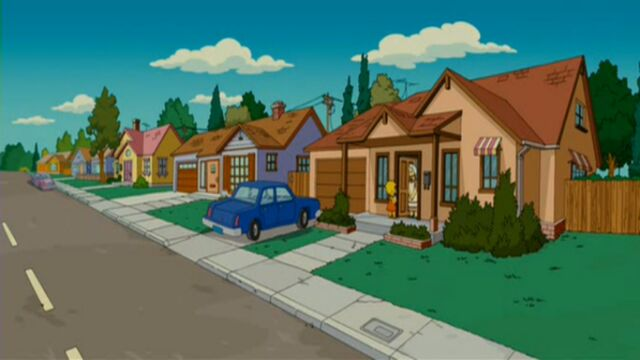 File:The Simpsons Move (0233).jpg