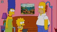 The War of Art Promo 2