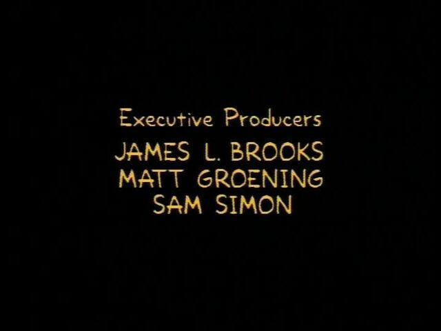 File:Who Shot Mr. Burns (Part One) Credits 19.JPG