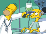 Who Shot Mr. Burns? (Part Two)