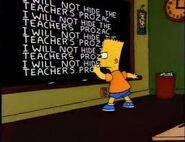 Bart3
