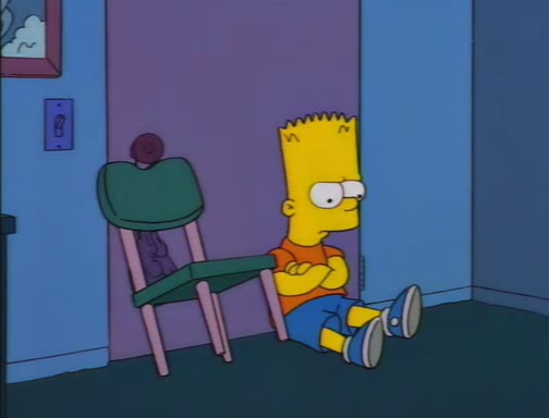 File:Bart Gets Famous 105.JPG