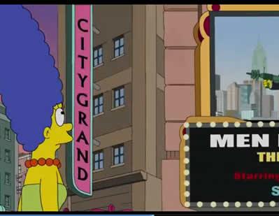 City Grand