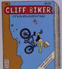 Cliff Biker Magazine