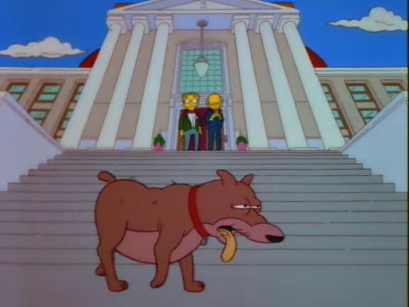File:Dog of Death 96.JPG