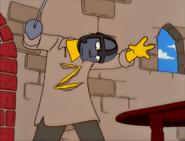 E-I-E-I-(Annoyed Grunt)-ThePokeOfZorro2