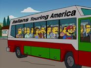 HomerAndNed'sHailMaryPass-ItaliansTouringAmerica