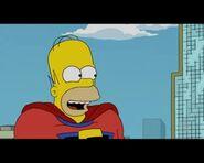 Homer the Whopper (102)