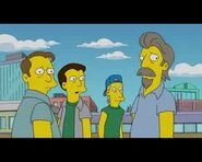 Homer the Whopper (112)