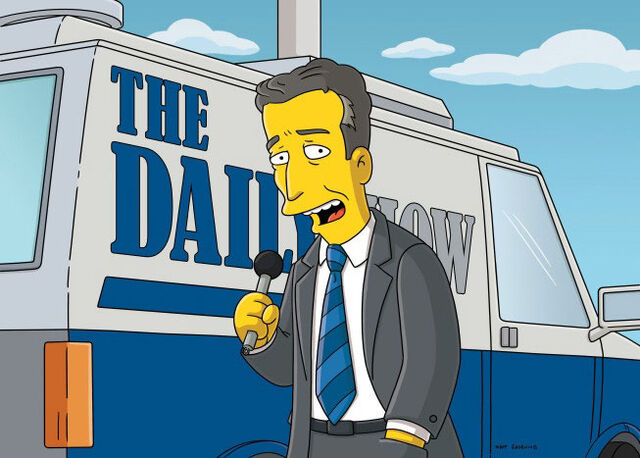 File:Jon Stewart on The Simpsons.jpg