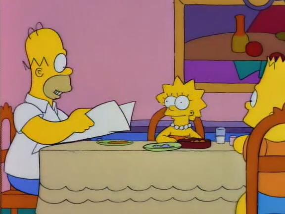 File:Marge Gets a Job 43.JPG