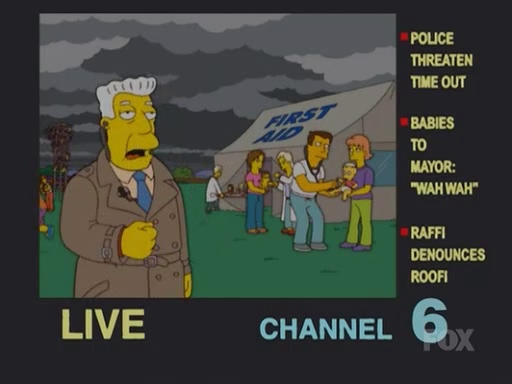 File:Marge vs. Singles, Seniors, Childless Couples and Teens and Gays 39.JPG