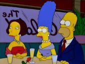 Pour l'amour de Moe
