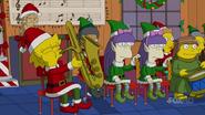 Simpsons-2014-12-25-14h37m15s246