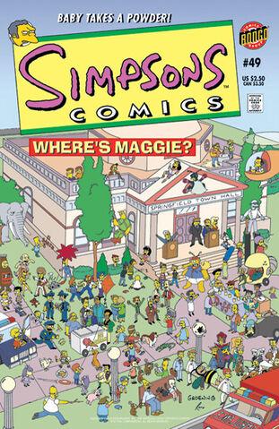 File:Simpsons Comics 49.jpg