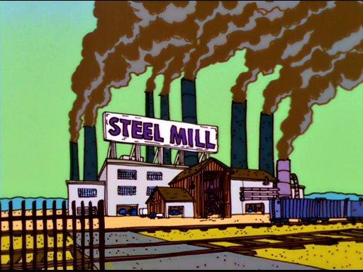 File:Steel Mill.jpg