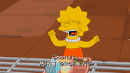 The.Simpsons.S30E07.1080p.WEB.x264-TBS.mkv snapshot 00.11.803