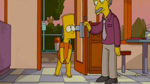 File:The Simpsons Move (0346).jpg