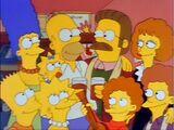 When Flanders Failed/Gallery