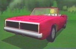 517335-snakecar