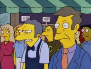 Bart's Inner Child 122