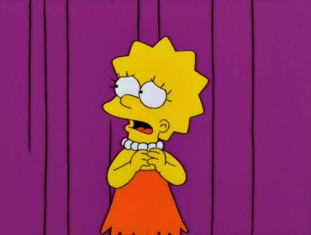 File:Bart vs. Lisa vs. the Third Grade 28A.JPG