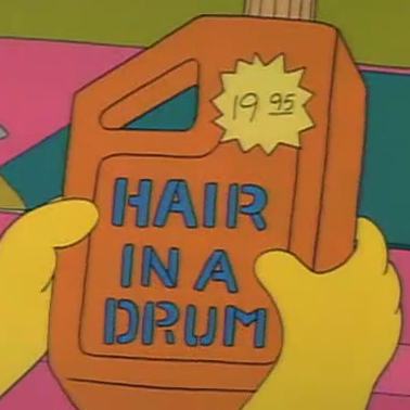 File:Hair In A Drum.png