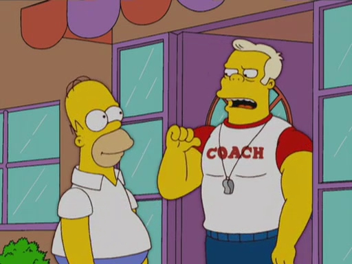 File:Home Away from Homer 93.JPG