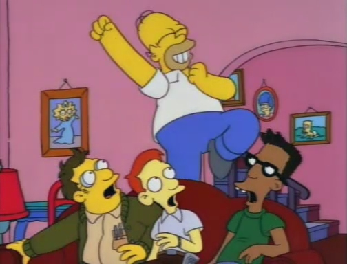 File:Homer Goes to College 110.JPG