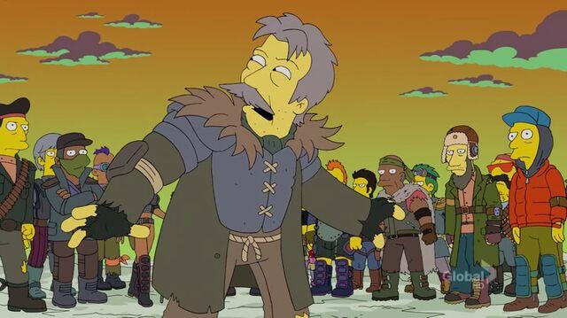 File:Homer Goes to Prep School 62.JPG