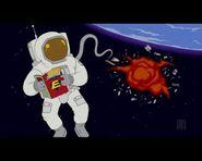 Homer the Whopper (031)