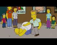 Homer the Whopper (162)