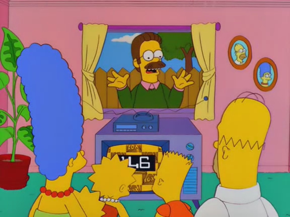 File:Homer to the Max 7.JPG